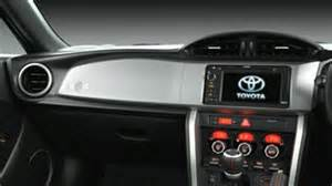 Car Dash Mats Adelaide Toyota 86 Accessories Northpoint Toyota