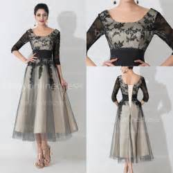 2015 vintage prom dresses lace sheer tulle square neck