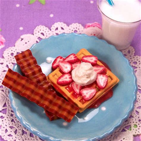 How To Make American Doll Food Out Of Paper - best dolls like american products on wanelo