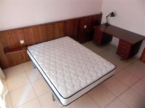 bedroom air conditioner quiet quiet bright double room with air conditioner full
