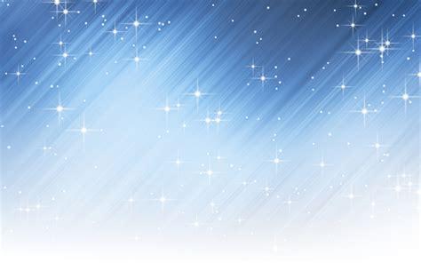 wallpaper glitter biru shiny background wallpaper 2560x1600 32897