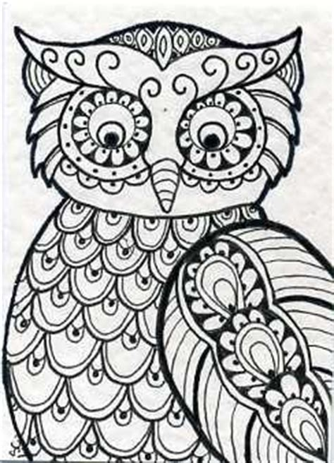 owl butterfly coloring page best 25 owl doodle ideas on pinterest