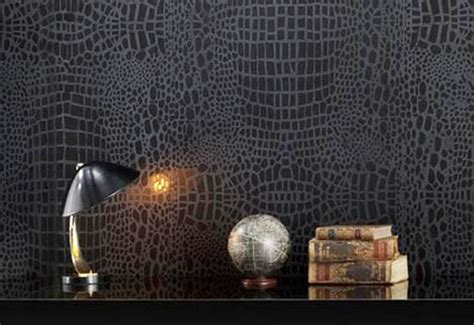 kitchen wall tiles design wall covers kitchen and bathroom tile designs that imitate animal skin