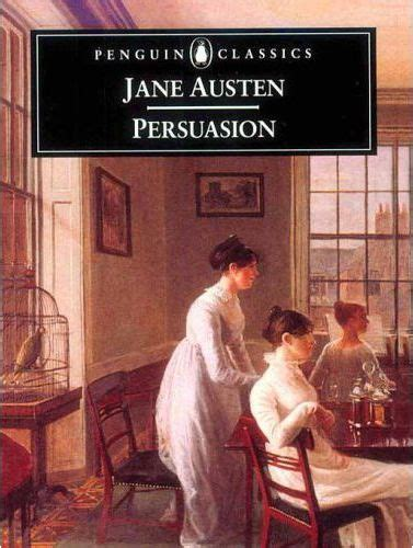 libro persuasion centaur classics the 37 best images about persuasion on u want pride and prejudice and movies