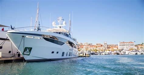 princess boats plymouth princess yachts order book hits a staggering 163 640m