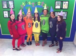 halloween teacher costume kindergarten teacher costumes teaching pinterest