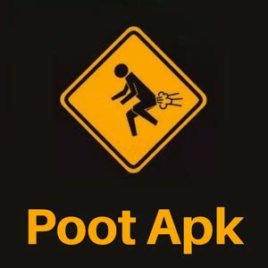 poot root apk poot apk for android poot root version 2018