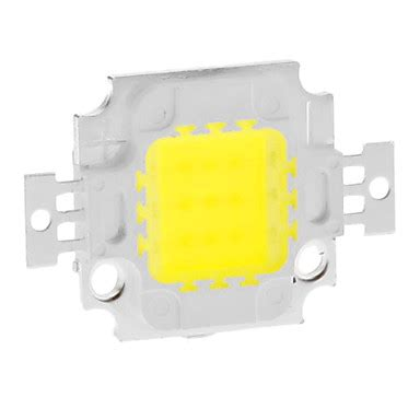 diode blanche 12v led diode module 28 images 12v smd 5050 waterproof 2 diode led module 5v relay module with
