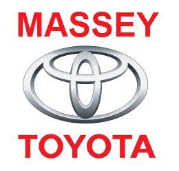 Massey Toyota Kinston Massey Toyota Kinston Nc Evaluaciones De