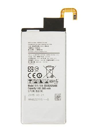 Hippo Batere Samsung J3 Samsung J5 Battery Power 3450 Mah replacement battery samsung galaxy s6 edge discoazul