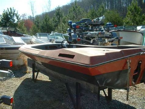 vintage checkmate boats for sale 10 best wood boats images on pinterest wood boats