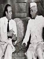 biography of muhammad ali bogra muhammad ali bogra profile biodata updates and latest