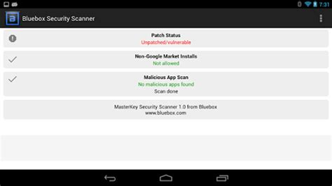 how to check for malware on android techaden arena how to check if your android phone is vulnerable to malwares