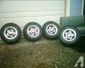17 Inch Custom Truck Wheels Document Moved