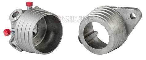 garage door torsion parts 2 5 8 quot garage door torsion cones