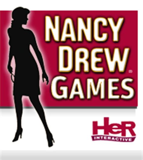 Thursday Three Inspired By Nancy Drew by The Nancy Drew Sleuth Unofficial Website