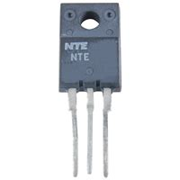transistor horizontal tv fujitec npn si transistor color tv horizontal deflection nte2640 vetco electronics