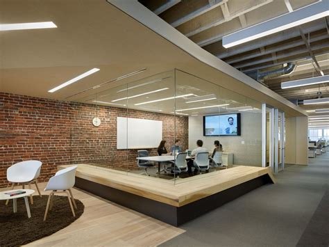 layout room inspiring office meeting rooms reveal their playful designs
