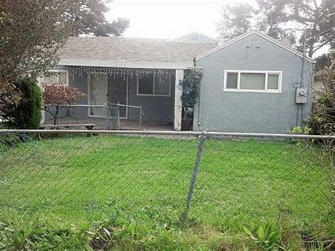 el sobrante california reo homes foreclosures in el