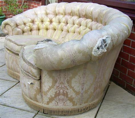 shabby chic sofa for sale shabby chic 2 seat sofa antiques atlas