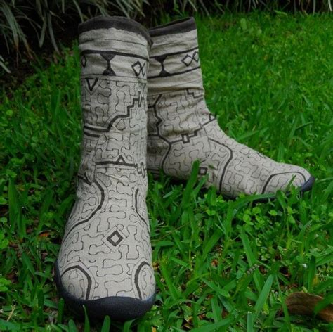 tattoo goo boots 17 best images about shipibo shamanic patterns on