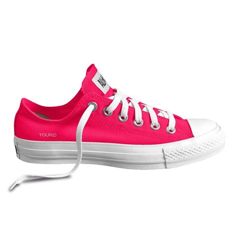 Design Your Own Converse Chuck Taylors by Converse Chuck Sneakers Design Your Own