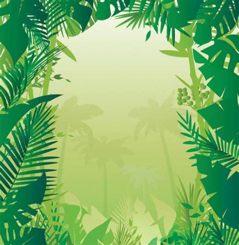 safari template best photos of jungle themed template jungle theme baby