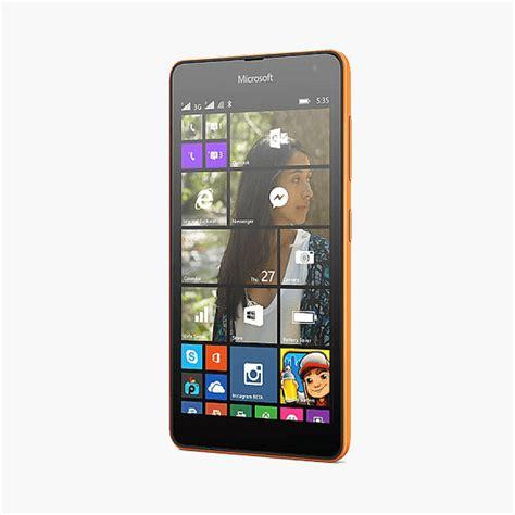 Hp Android Nokia Lumia 535 harga dan spesifikasi microsoft lumia 535 jalantikus