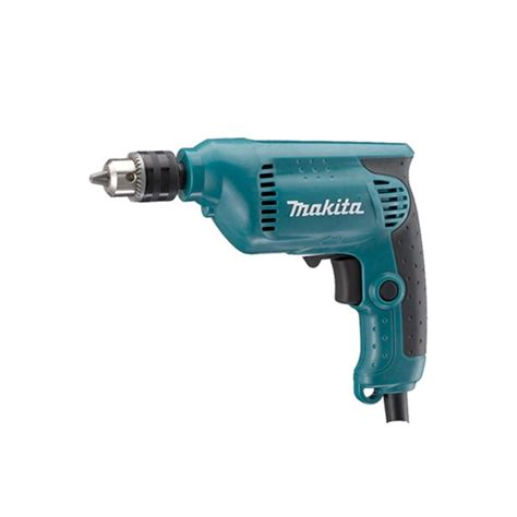 Bor Makita 10mm makita 6412 mesin bor drill 10mm 3 per 8 inch