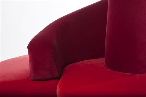 divani edra divano tatlin edra
