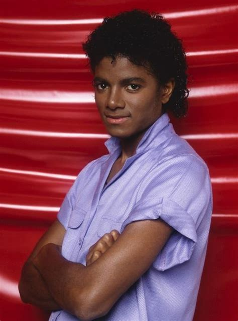 jackson s who really wrote michael jackson s quot billie jean quot and quot beat