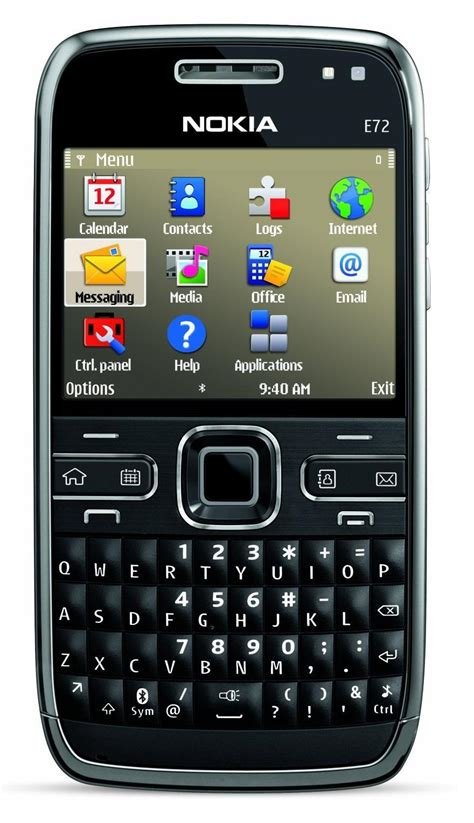 black themes for nokia e72 new nokia e72 unlocked gsm symbian os qwerty trackpad