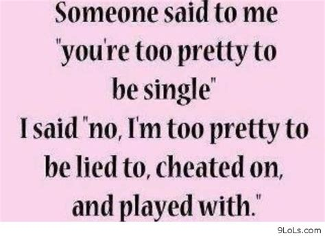 quotes about single people quotes about single quotesgram