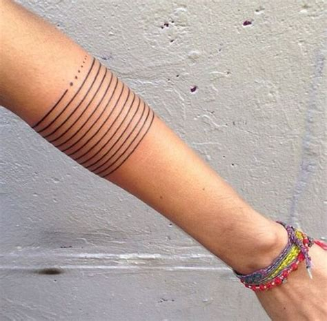 simple line tattoos simple lines and dots tattoos dot