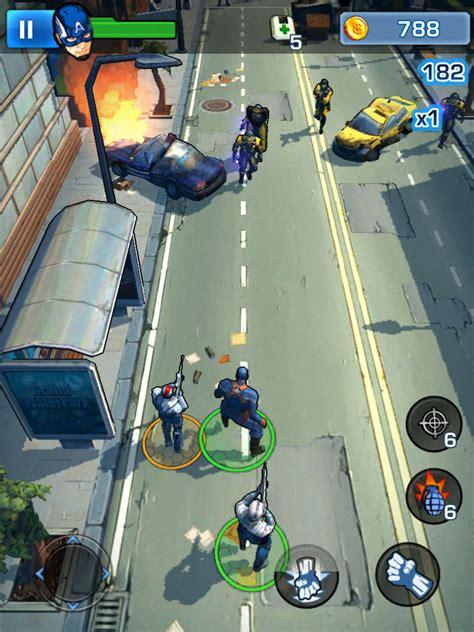 Winter Soldier Captain America Y0411 Iphone 7 captain america the winter soldier para iphone descargar