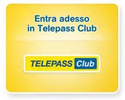 telepass cambio come cambiare targa telepass come effettuare cambio