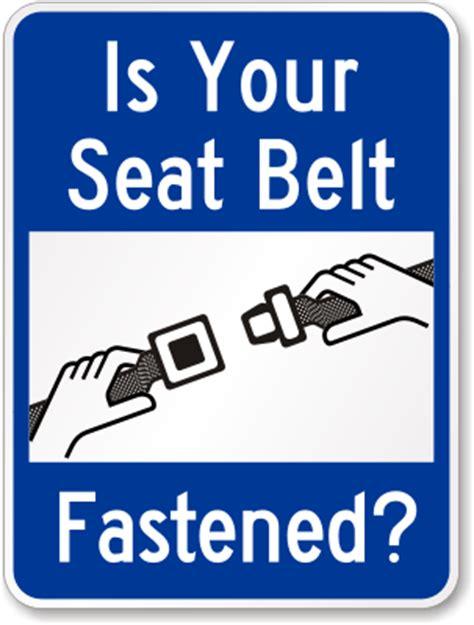 seat belt laws in va seat belt tightens in west virginia myparkingsign