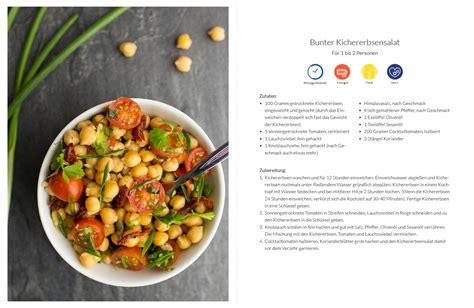 wann essen wir rezepteplus programms superfood gesund programme