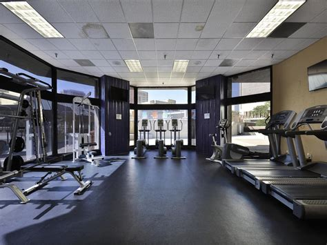 home gym design uk the best home gym design sole fitness uk new level blog
