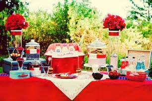 wedding inspiration bridal shower themes