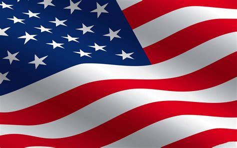 usa flag wallpaper wallpapersafari