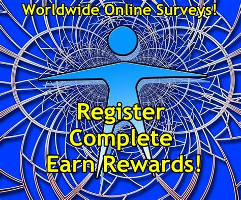 Can You Make Money From Online Surveys - can you make money online with surveys make money online