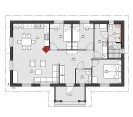 texas floor plans joy studio design gallery best design house plans dwg joy studio design gallery best design
