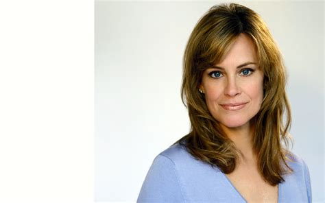 a professional resume out of annie s past 1995 catherine mary stewart