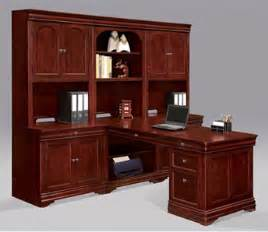 Home Office Suite Furniture Set Buy Modern Luxury Home Office Furniture At Affordable Rates