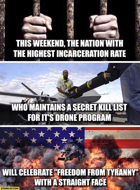 Weekend Pics Nation by This Weekend The Nation With The Highest Incarceration