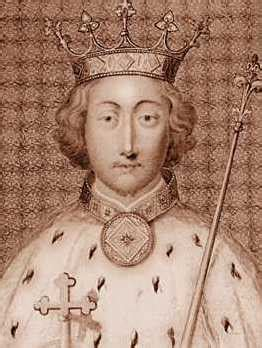 sale richard ii biography seabrook richard ii biography