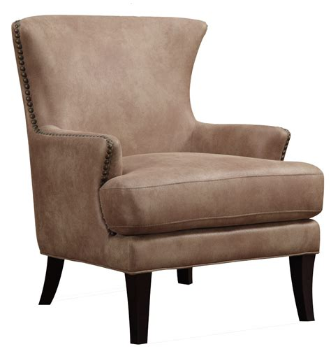 accent recliners nola accent chair nougat
