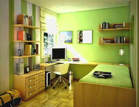 small bedroom design ideas on a budget small bedroom design ideas on a budget amazing photograph