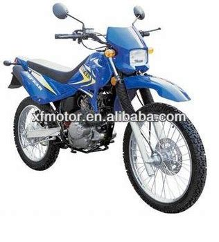 Suzuki 125 Dirt Bike Top Speed 125cc Suzuki Engine Dirt Bike Buy Suzuki Engine Dirt